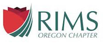 Rims Oregon Chapter