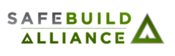 Safebuild Alliance